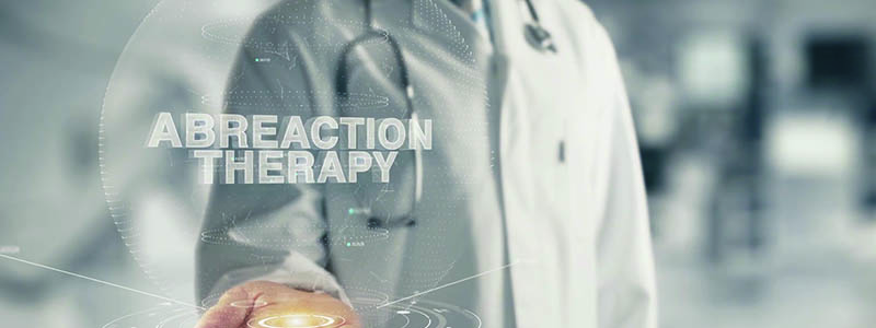 Abreaction Therapy